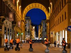 Florence Segway Night Tour (4)