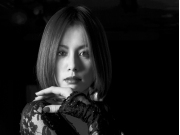 CHICAGO_Ryoko_Yonekura_Roxie_Front-crop