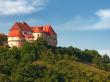 ヴェリキ タボル城