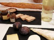 Gourmet Tour Latin Quarter Tasting