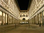 12744_Florence_Skip_the_Line_Uffizi_Gallery