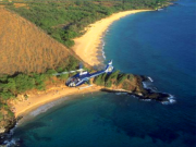 Blue Hawaiian Helicopters (Maui) 10