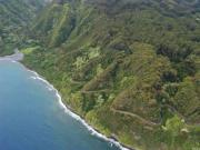 Blue Hawaiian Helicopters (Maui) 06