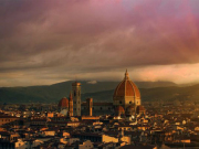 Dark_Heart_of_Florence_-_Walking_Tour_of_Florence_by_Night (2)