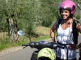 Tuscany by Vespa (4)