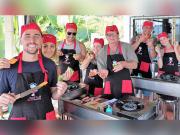 phuket cooking class (5)