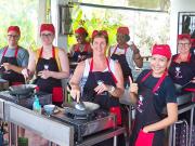 phuket cooking class (2)