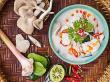 phuket cooking class (1)