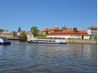 lunch cruise2