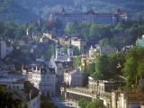 Karlovy Vary6