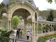 Karlovy Vary5
