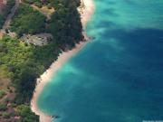 Kite Beach 01