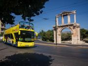 Athens_Open_Tour_-02742