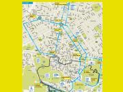 MAPS ATH-PIR-GLYF