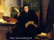 Wartburg03