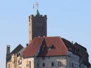 Wartburg01