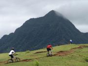 hawaii-mountain-biking-4