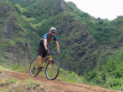 hawaii-mountain-biking-5