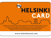 HELSINKI CARD_kortti_RGB_hires