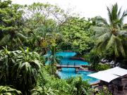 Lagoon_Pool
