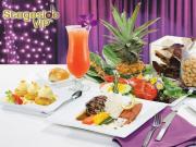 03 RAH STAGESIDE VIP Food