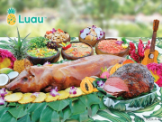 04 RAH LUAU Food