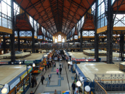 031_market_hall_f