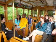 Trolley Ride-crop