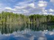 blue-pond-212109_1920