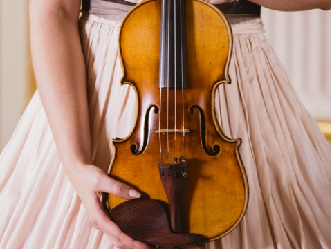 古典音乐・听觉盛宴
