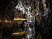 Skocjan Caves_shutterstock_330715847