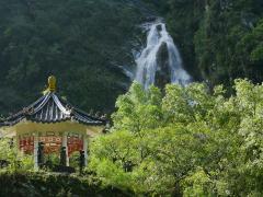 taiwan-1872903_960_720