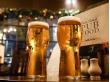 3-pubs-beer