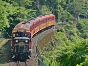 S_トロッコ列車 (3)