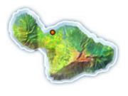 Circl Island Map 01