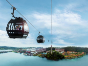 1481264734_2012_panoramic_cablecar SuperEdit_wLine_cropped