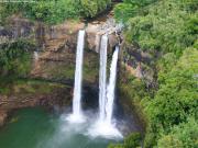 Wailua Falls 01