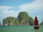 June_Bahtra_cruise_Phuket