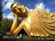 buddha-379224