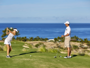 HapunaBeachPrinceHotel_golf_ 188