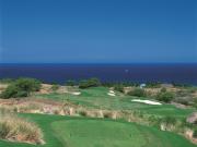 Hapuna-Golf-Course_Hole-12d