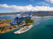 Blue Hawaiian Helicopters 03