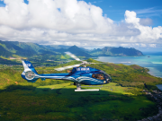 Blue Hawaiian Helicopters 06