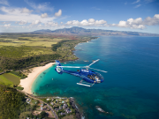 Blue Hawaiian Helicopters 04