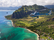 Blue Hawaiian Helicopters 02