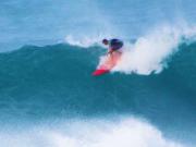 SurferNorthShore
