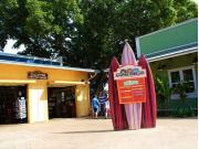 HaleiwaShopping