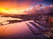 tour_itemWaikikiSunset_min