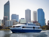 perth-river-cruise-1024x768