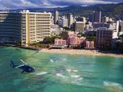 Waikiki 03